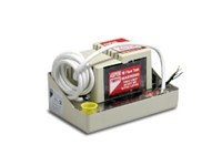inbouwpompkitDF400-800