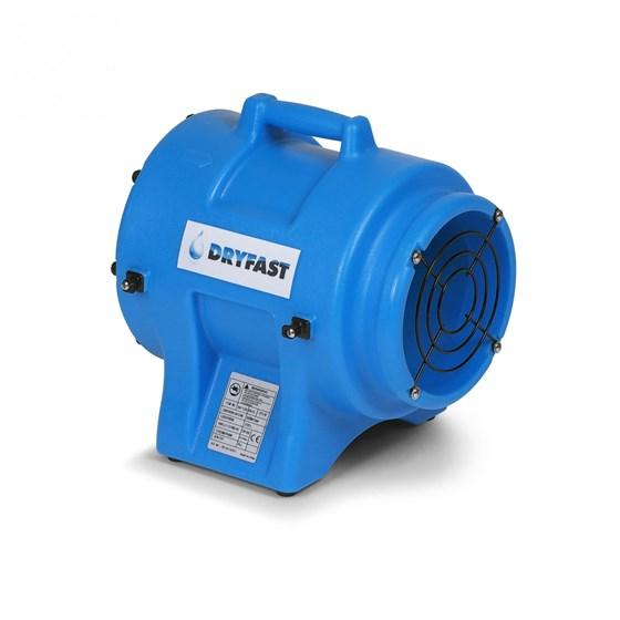 DAF1500 ventilator online kopen