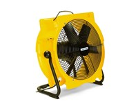 TTV4500 - ventilator