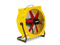 TTV7000 - ventilator