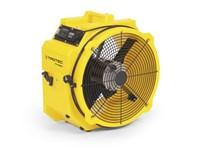 TTV4500S - ventilator