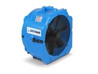 DAF6000 ventilator online kopen